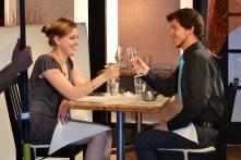 TRUE ROMANCE: Man (On location): Alex Vega/Maine Media Workshops 2013 (Leah Elizabeth Smith, SAS)