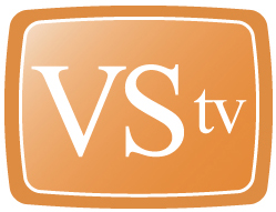VStv-logo