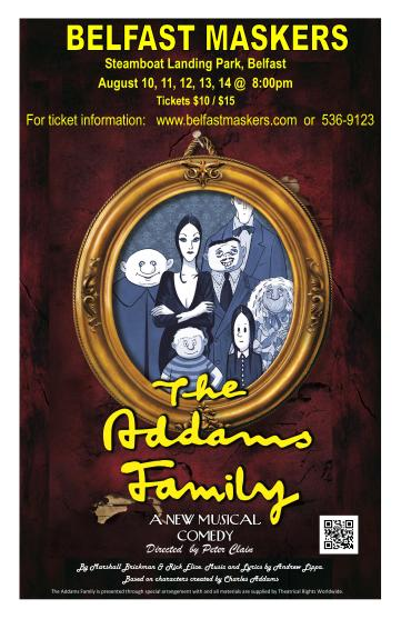 Addams Poster FINAL lg-page-001.jpg